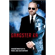 Gangster Ka - Film k online zhlédnutí