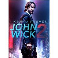 John Wick 2 - Film k online zhlédnutí