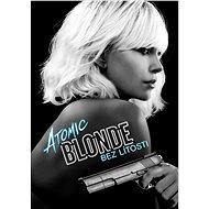 Atomic Blonde: Bez lítosti - Film k online zhlédnutí