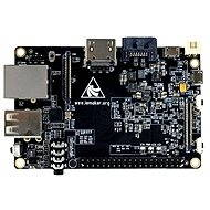 BANANA Pi Pro (M1+) - Mini-PC