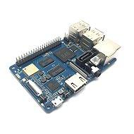 BANANA Pi M2 Berry - Mini počítač
