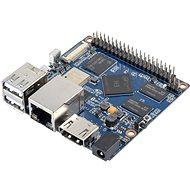 BANANA Pi M2+ - Mini Computer