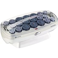 Babyliss3021E - Electric Hair Rollers