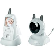 Topcom BabyViewer KS-4240