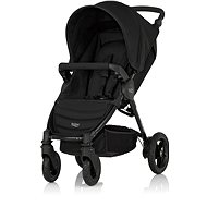 BRITAX B-Motion 4 2017, Cosmos Black