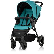 BRITAX B-Motion 4 2017, Lagoon Green