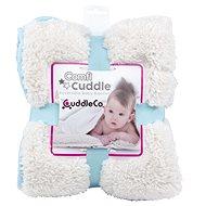 Cuddle Co. Dětská deka Dreamer