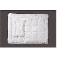 Senna CLASSIC baby blankets and pillow - 4 seasons
