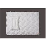 Senna BAMBOO baby blankets and pillow - Universal