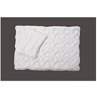 Senna TENCEL baby blankets and pillow - Universal