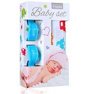 T-tomi Baby Set - autá
