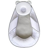 Candide Panda Pad Air + - Wendeauflage für Kinderwagen
