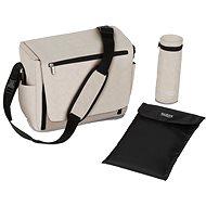 Britax Přebalovací taška - béžová