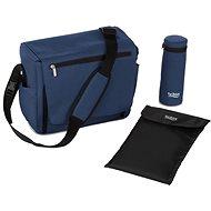 Britax Přebalovací taška - modrá
