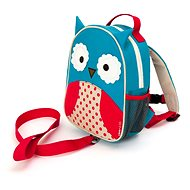 Skip hop Zoo Battle Mini - Sovitska - Kids' Backpack