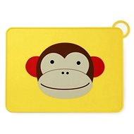 Skip hop Zoo Prestieranie - Opička