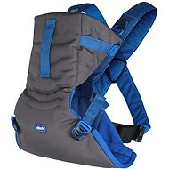 Chicco Easy Fit - Power blue