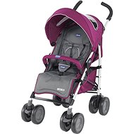 Chicco MULTIWAY EVO - Provence