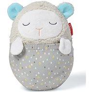 Skip hop M&M Hug Me, Sheep - Toy