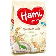 Hami Nemléčná kaše rýžová 180 g - Nemléčná kaše