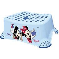 """Prima Baby Stupínek """"Mickey&Minnie"""" - Stupínek"""
