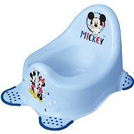 "Prima Baby Detský nočník ""Mickey"""