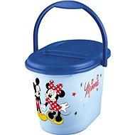"Prima Baby Koš na pleny ""Mickey&Minnie"" - Koš na pleny"