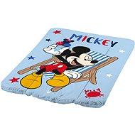 """Prima Baby Přebalovací podložka """"Mickey"""""""
