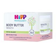 HiPP Mamasanft Telové maslo 200 ml - Telové maslo