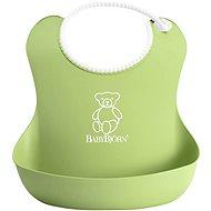 Babybjörn Bryndák Soft, zelený - Bryndák