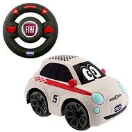 Chicco Spielzeugauto FIAT 500 Fernbedienung - Spielzeug
