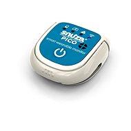 SNUZA Smart monitor pohybu PICO - Monitor dechu