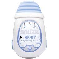SNUZA Mobilní monitor pohybu HERO - Monitor dechu