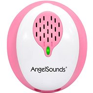 AngelSounds JPD 200s - Senzor