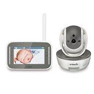 VTech BM4500 - Dětská video chůvička