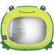 Benbat Zrcadlo do auta - žába - Příslušenství do auta