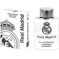 Real Madrid EdT 100 ml - Toaletní voda