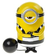 Despicable ME 3 300 ml