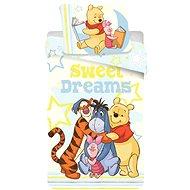 Jerry Fabrics WTP Sweet dreams
