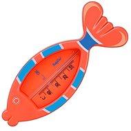 BabyOno water thermometer - fish - Children's thermometer