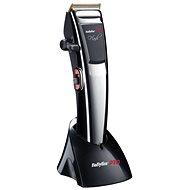BABYLISS PRO Professional hair clipper FX668E - Hair edging shear