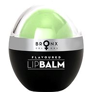 BRONX Colors Flavoured Jablko 8 g - Balzám na rty