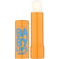 MAYBELLINE NEW YORK Baby Lips Sport 30 - Balzám na rty