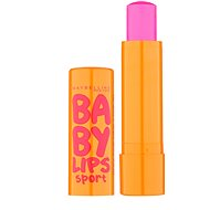 MAYBELLINE NEW YORK Baby Lips Sport 29 - Balzám na rty