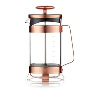 Barista & Co French press, 8 cups