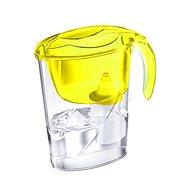 BARRIER Eco žltá