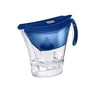 BARRIER Smart tmavě modrá - Filtrační konvice