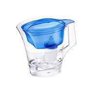 BARRIER Twist dark blue