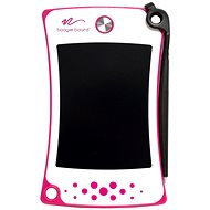"Boogie Board JOT 4.5 ""pink - Digitales Notizbuch"