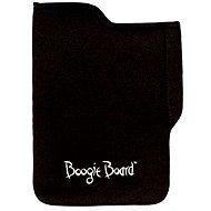 """Neopren case Boogie Board 8.5"""" - Pouzdro"""